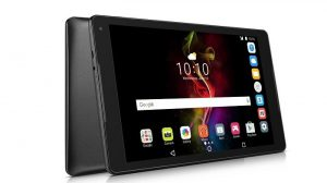 La tableta Alcatel POP4 10 4G se lanzó en India con pantalla de 10.1 pulgadas y batería de 5830 mAh