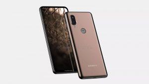 Motorola planea lanzar cuatro dispositivos bajo su serie Motorola One