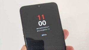 Se revela la fecha de lanzamiento de OnePlus 6T India a través de una invitación filtrada
