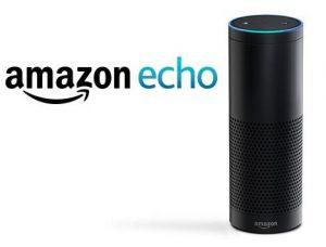 Samsung dice que está trabajando en un competidor de Amazon Echo impulsado por Bixby