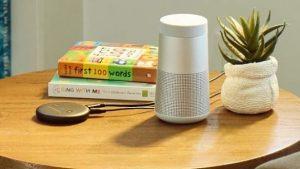 Amazon ahora ofrece un servicio de música gratuito con publicidad a los usuarios de Echo