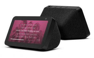 Amazon Echo Show 5 se lanzó por $ 90, el envío comienza a partir de julio