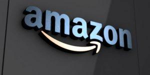 Amazon se retira del MWC 2020 por coronavirus