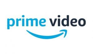 Amazon lanza un nuevo plan Prime Video Mobile Edition por Rs 89