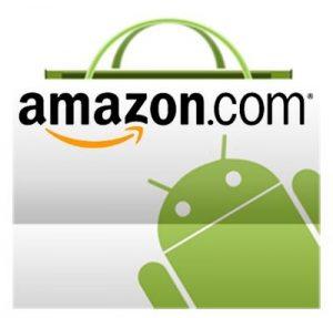 India ahora puede probar la Amazon Appstore [Updated]
