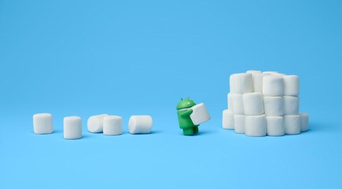 android-6-0-marshmallow-e1445939451503
