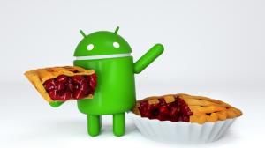 """Realme confirma la actualización de Android Pie para estos teléfonos inteligentes, se implementará """"pronto"""""""