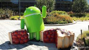 Se detectó que Google Pixel 3 XL ejecuta Android Q, pero no llegará hasta el tercer trimestre de 2019