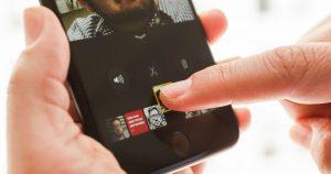 10 consejos y trucos para la nueva aplicación Clips de Apple