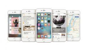 Apple anuncia el Acelerador de desarrollo y diseño de aplicaciones iOS en India