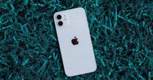Consejos para fotos del iPhone 12: Cómo maximizar las funciones más interesantes de su nuevo teléfono