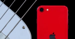 Consejos sobre la cámara del iPhone SE: 6 formas de darle vida a las fotos de su teléfono inteligente