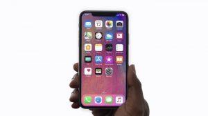Apple India ahora ofrece garantía internacional para iPhones comprados en el extranjero