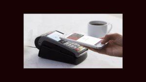 Cómo usar Apple Pay en iPhone