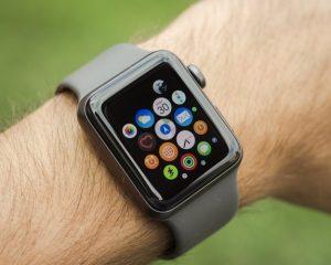 Cómo sincronizar música con Apple Watch usando iPhone o iPad