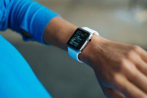 Cómo instalar watchOS 7 Public Beta en tu Apple Watch