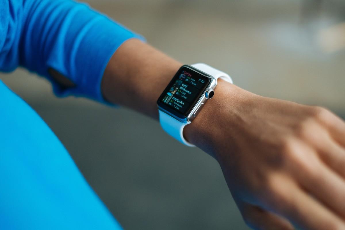 Apple-watch-destacado