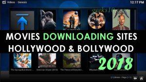 Los 15 mejores sitios de descarga de películas gratis para 2021 (transmisión legal)