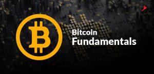 ¿Cuáles son los beneficios fundamentales de bitcoin?