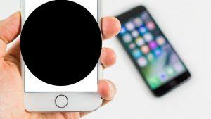 Guía completa de bombas de texto de iPhone y qué hacer