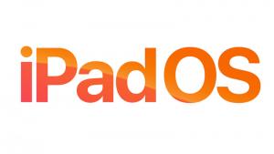 ¿Puede mi iPad tener iPadOS?