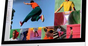 Fotos de 4 maneras en que MacOS Catalina te ayuda a descubrir tus mejores imágenes