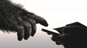 Corning anuncia Gorilla Glass 6;  Puede sobrevivir a 15 caídas desde 1 metro de altura.