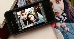 Cómo escanear y archivar sus viejas fotos impresas