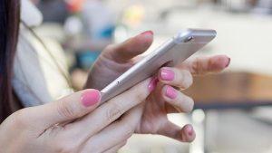 Cómo descargar aplicaciones de más de 200 MB en iPhone y iPad