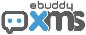 eBuddy XMS actualizado para dispositivos Symbian a v1.01