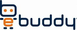 eBuddy ahora cuenta con 250 millones de cuentas de usuario
