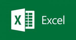 Los mejores atajos de Microsoft Excel que no conocías