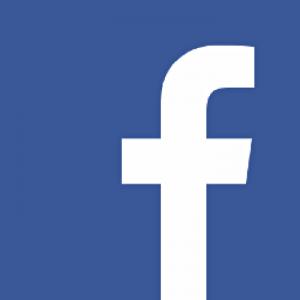 Facebook se une a grupos de noticias;  Lanzamiento de la aplicación de noticias Notificar la próxima semana