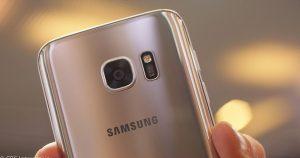 Lo que necesita saber sobre Motion Photo en el Galaxy S7