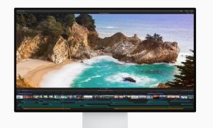 Cómo obtener Final Cut Pro y Logic Pro de Apple gratis