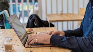 Cómo forzar el cierre o controlar Alt Delete en una Mac
