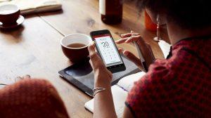 Google ahora te permite enviar y recibir dinero a través de la aplicación Gmail en Android