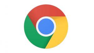 Cómo bloquear ventanas emergentes en Google Chrome para Android [Guide]