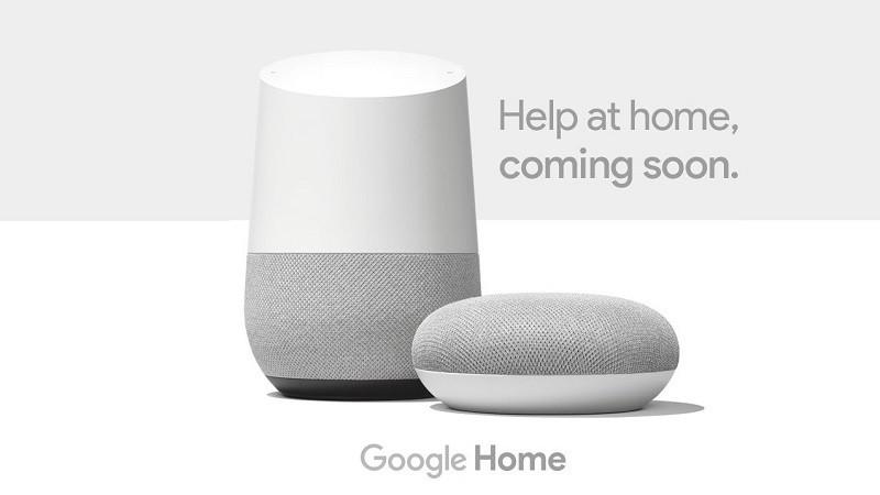 lanzamiento-de-google-home-home-mini-india