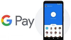 Google Pay ahora ofrece la opción de compra de oro en India