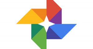 Ocultar personas para que no aparezcan en la búsqueda de Google Fotos en Android