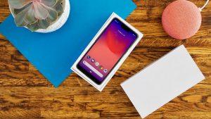 Google programa un evento el 9 de octubre, y se espera que anuncie los teléfonos inteligentes Pixel de tercera generación.