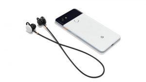 Google anuncia Fast Pair para un emparejamiento Bluetooth sin esfuerzo con dispositivos Android