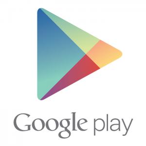Google agregará 8 nuevas categorías de aplicaciones a Play Store