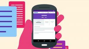 La nueva aplicación Science Journal de Google despertará al nerd que llevas dentro