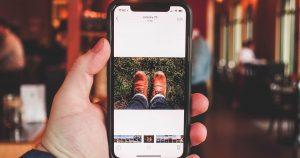 Convierta por lotes fotos HEIC de iPhone a formato JPEG