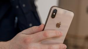 Cómo bloquear anuncios en iPhone y iPad