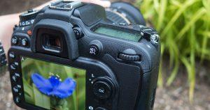 Consejos DSLR para principiantes: cómo grabar mejores videos HD