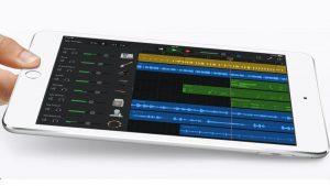 Cómo editar en GarageBand para iPad y iPhone