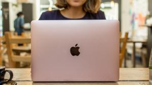 Cómo sortear el límite de tiempo de 40 minutos de Zoom en Mac